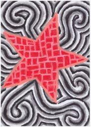 estrella pequeña